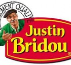 o-JUSTIN-BRIDOU-facebook-
