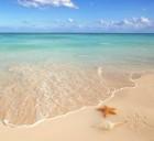 plage-