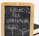 vacances-scolaires-