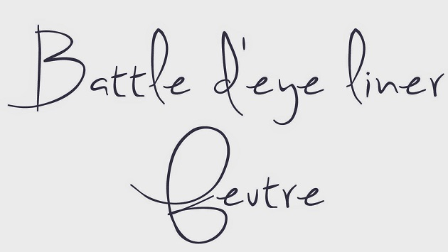 battle-d-eye-liner-feutre-avis