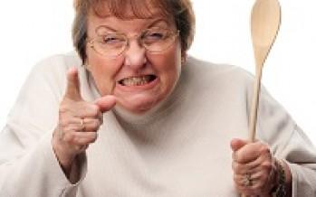 Finalement, ma belle-mère est peut-être bipolaire…