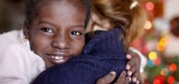J'ai testé pour vous  : parrainer une école grâce à la Chaîne de l'espoir