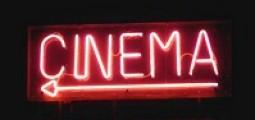 Cinemacesoir.com : notez, critiquez, partagez !