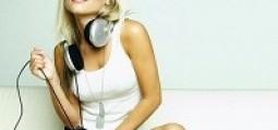 Bien choisir son casque audio : sur quels critères s'appuyer pour se décider ?