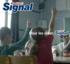 signal-