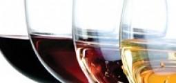 Concours : 2 abonnements de 3 bouteilles de vin par mois pendant 3 mois