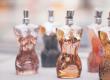 20-ans-classique-jean-paul-gaultier-parfums