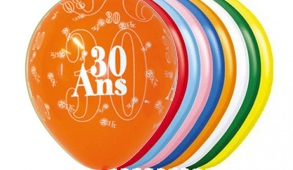 30-ans