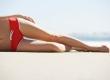 5-idees-pour-avoir-de-belles-jambes-cet-ete-630
