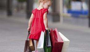 Faire-du-shopping-est-bon-pour-les-bebes