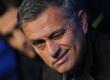 Jose-Mourinho-wink-homme-qui-fait-un-clin-d-oeil