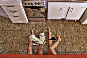 Keuken_met_een_N-thumb