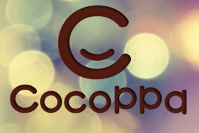 application-iphone-cocoppa-tutoriel