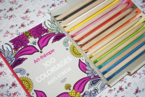 art-therapie-coloriage-anti-stress