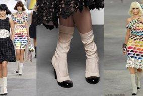 besnob_escarpins-chaussettes-Chanel