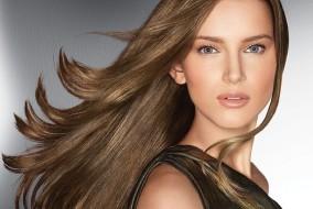 cheveux-recette-d-apres-shampoing-avoine-et-oeufs