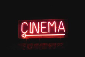 cinema-