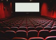 comment-faire-l-amour-au-cinema