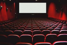 comment-faire-l-amour-au-cinema