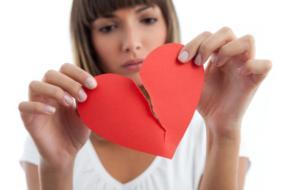 comment-se-remette-d-une-rupture-amoureuse