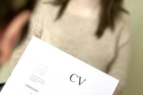 cv-entretien-d-embauche-cdi-cdd