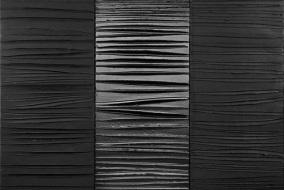 drapeau-noir-noire-couleur-anthracite-carbone