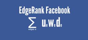 facebook_edgerank-300x131