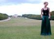 femme-en-jupe-longue-comment-porter-la-jupe-longue-mode-tendances