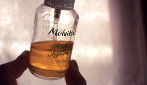 huile de jojoba bio melvita
