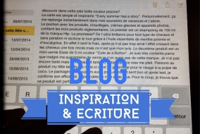 inspiration-blogueuse