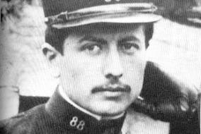 lieutenant_fournier