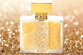 m-micallef-ylang-in-gold