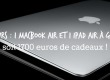 macBook-Air-features-for-2014-slider