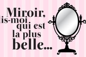 miroir-qui-est-la-plus-belle
