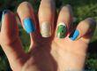 nail-art-foil-test-avis-tuto-4