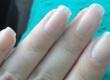 ongles-nus-laisser-respirer-ses-ongles