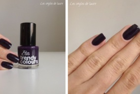 ongles-vernis-trendy-colours-prune-test-2