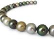 perles-couleur