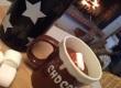 recette-chocolat-chaud-maison-marshmallow