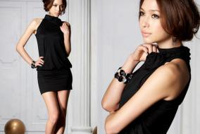 sexy-robe-tunique-moulante-noire-collection-2010-taille-36-38.15854896-74880003