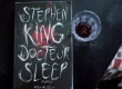 stephen docteur sleep suite shining