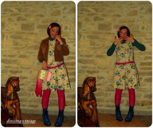 tenue-kitsch11