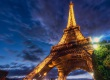 tour-eiffel-vue-de-dessous-belle-photo-tour-eiffel