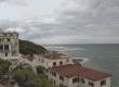 voyage-sur-la-cote-basque-village-de-guethary-1