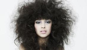 Cheveux-fins-comment-leur-redonner-du-volume-