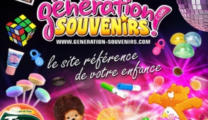 Generation_Souvenirs_Facebook-