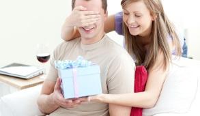 cadeaux-a-offrir-a-un-homme-de-moins-de-30-ans-3