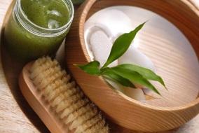 cosmetiques-bio-avantages-inconvenients