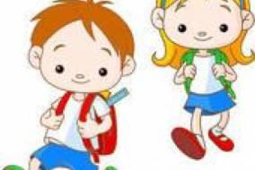 enfants-qui-rentrent-a-l-ecole-maternelle