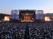 festival-quelles-choses-prendre-absolument-pour-profiter-des-concerts
